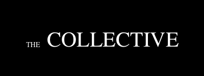 The Collective Surf Shop