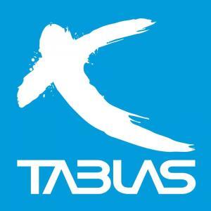 Tablas logo