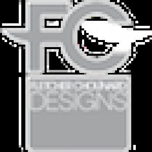 FCD logo