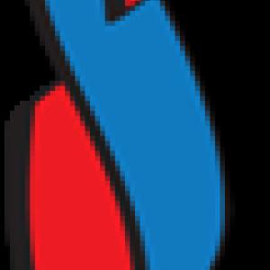 Stretch Boards logo