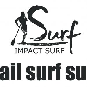 Sail Surf Sup