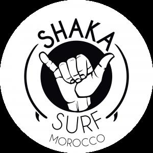 Shaka Surf Morocco