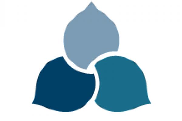 Surfers Lodge Peniche logo