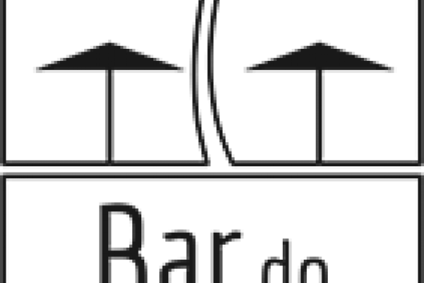 Bar do Guincho logo
