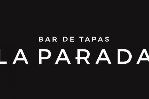 La Parada Bar de Tapas