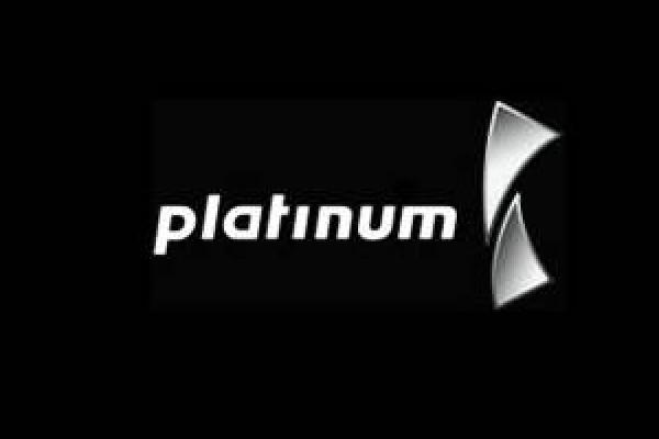The Platinum Boutique Hotel logo