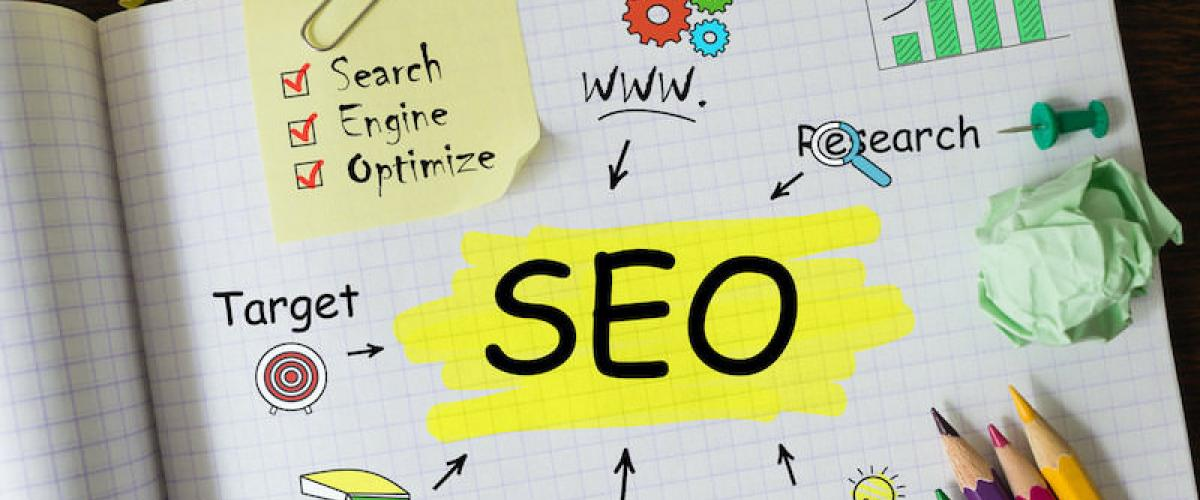 blog article improves search engine ranking
